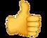 thumbs up emoji_edited.png