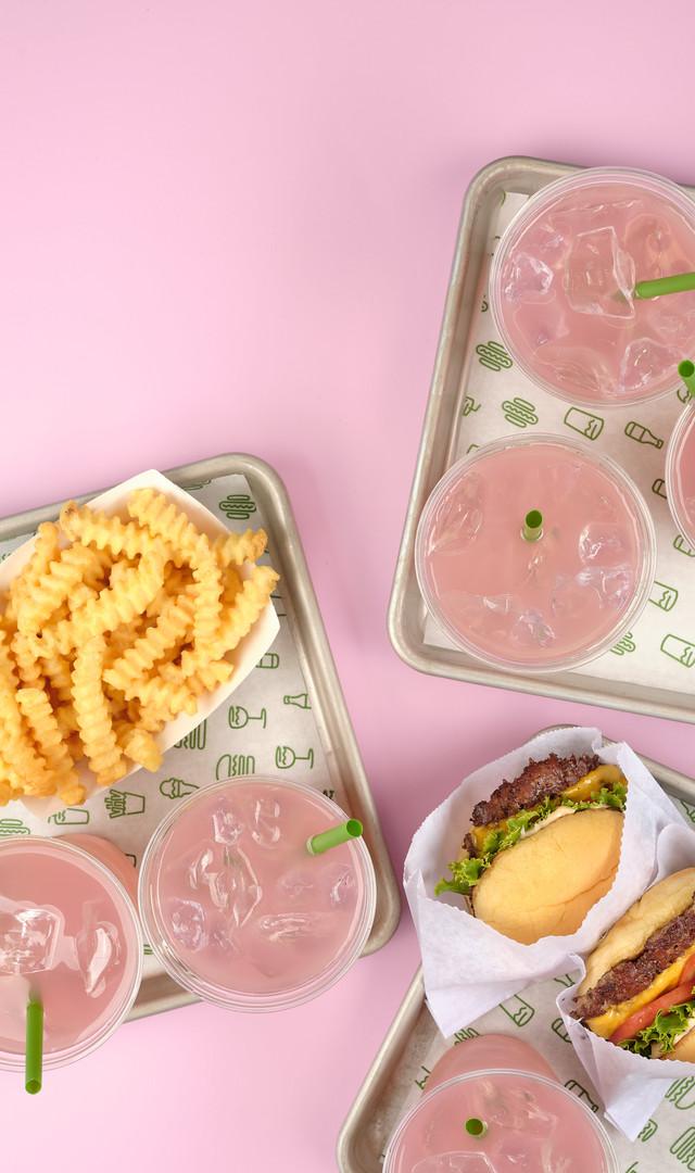 Pink Lemonade Digital Board0647.jpg