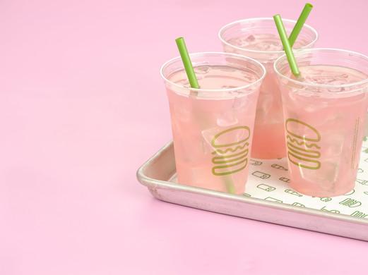 Pink Lemonade Kiosk0652.jpg