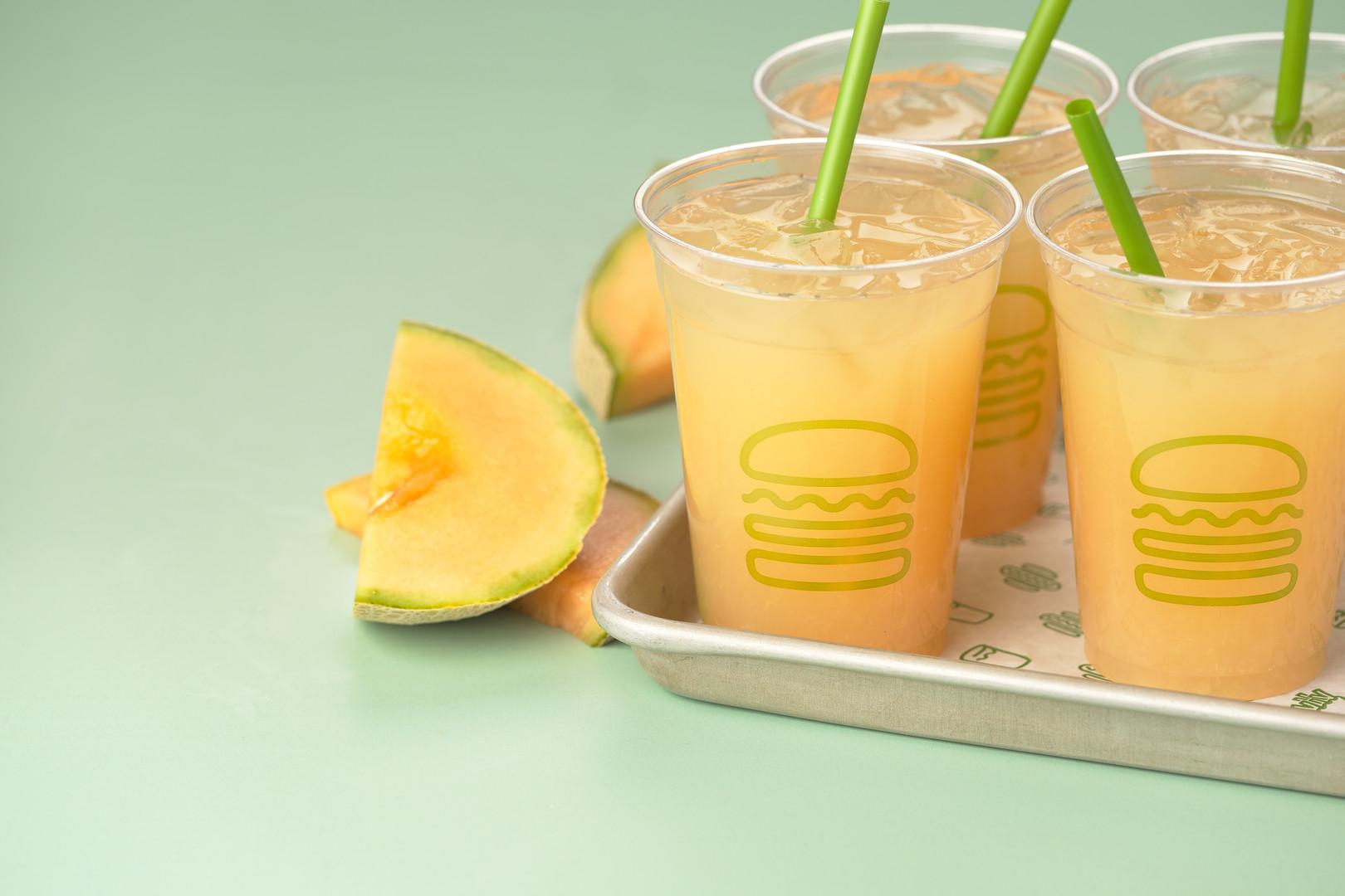 Melon Lemonade Kiosk.jpg