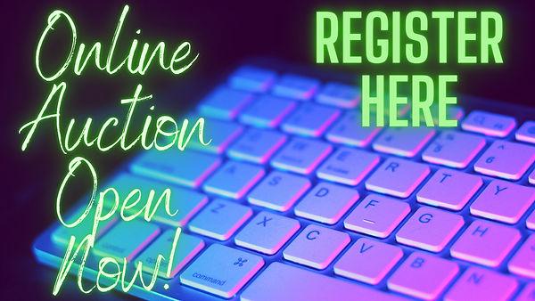 Online Auction Register Banner.jpg