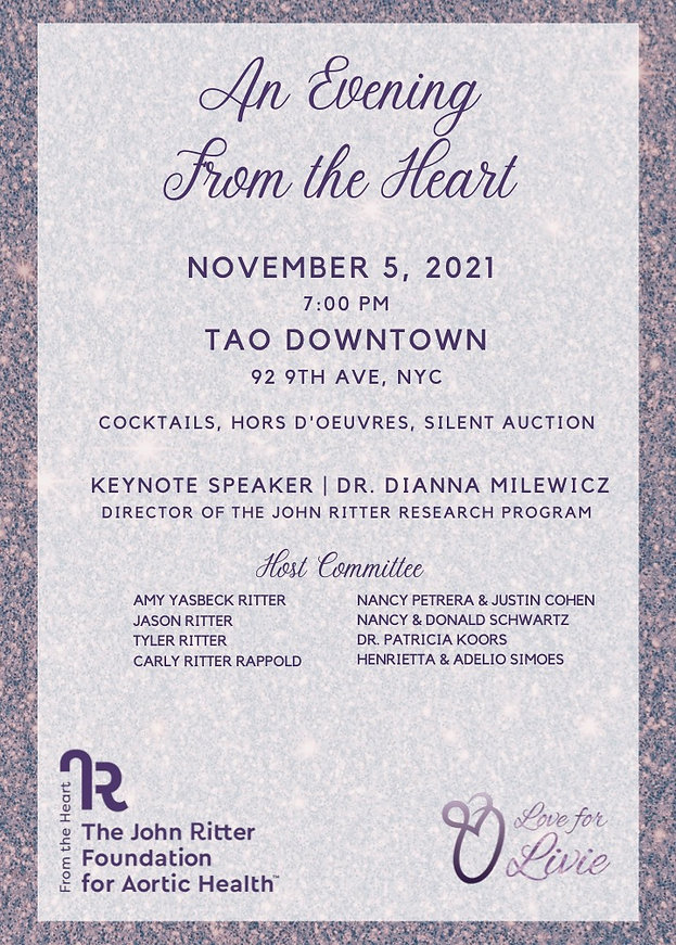 NYC Event- From the Heart- NO LINK.jpg