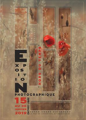 Affiche Expo Hors du temps.jpg