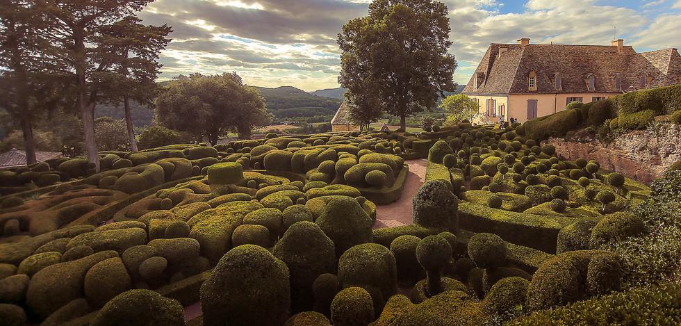 Jardins de Marqueyssac (24)