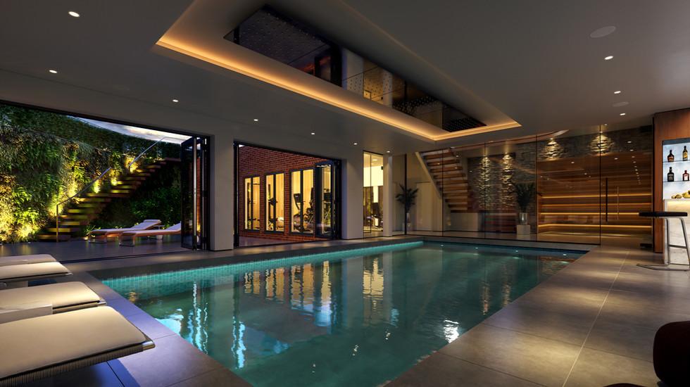 Colston Bassett_Swimming Pool_Final.jpg