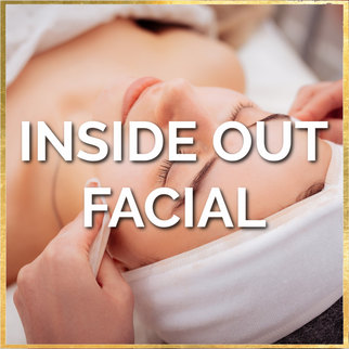 InsideOut Facial