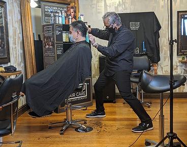 Haircut_Ken.jpg