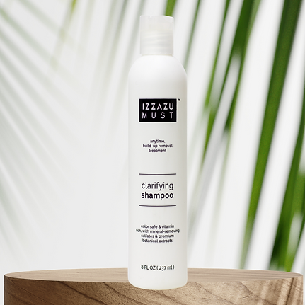 Clarifying Shampoo.png