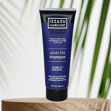 Silver Fox Shampoo.png