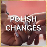 Polish Changes
