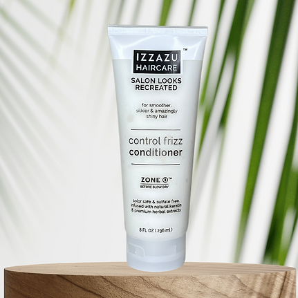 Control Frizz Conditioner.png