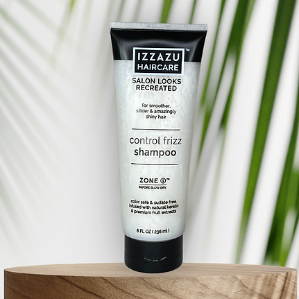 Control Frizz Shampoo.png