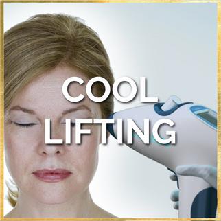 Cool Lifting