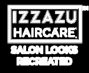 Izzazu Haircare Black copy 2 (1).png