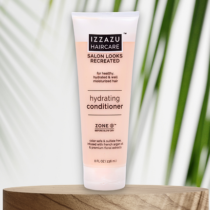 Hydrating Conditioner.png