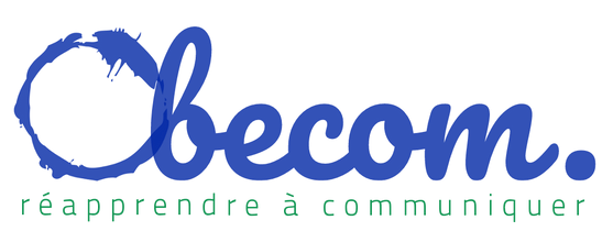 logo becom bleu sur transparent 2.png