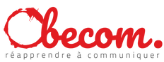 logo becom rouge sur transparent 2.png