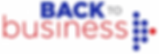 Back_To_Business_Logo-300x102.png