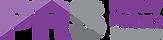 prs-logo-1-768x188.png