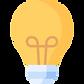 light-bulb (2).png