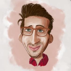 illustratie tekening zelfportret.jpg