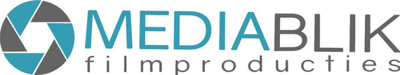 logo mediablik producties.jpg