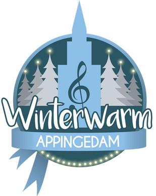 logo-winterwarm-appingedam-1.jpg