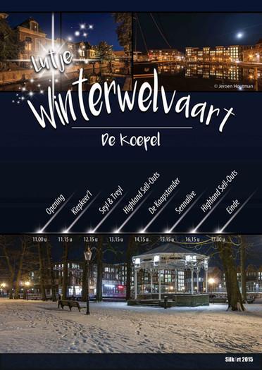 poster a3 lutje winterwelvaart (10).jpg