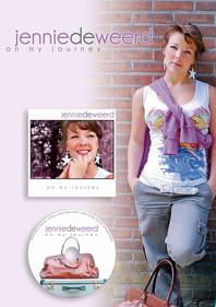 poster a3 jennie de weerd.jpg