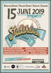 poster-a3-stadshaven-festival-2019.jpg
