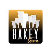 logo bakeytown.jpg