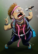 illustratie tekening rock momma.jpg