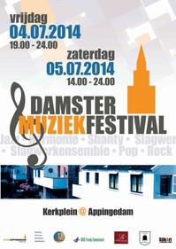 poster a3 damster muziekfestival (2).jpg