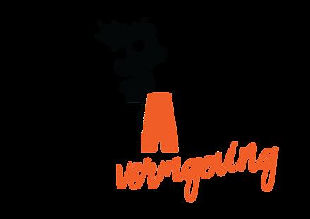 logo silkart