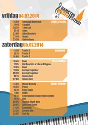 flyer a5 damster muziekfestival (8).jpg