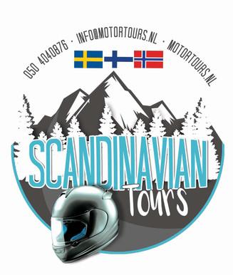 logo scandinavian tours (4).jpg