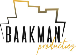 logo-baakman_producties.jpg