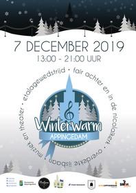 poster-a3-winterwarm.jpg