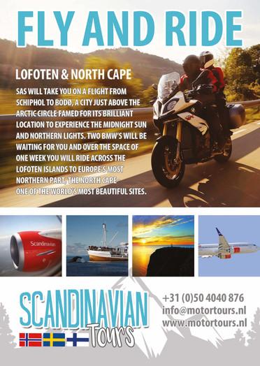 flyer a6 scandinavian tours (6).jpg