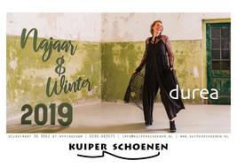 flyer-a5-kuiper-schoenen-najaar-2019.jpg