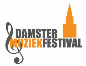 logo damster muziekfestival.jpg