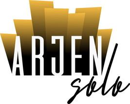 logo-arjen_solo.jpg