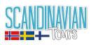 scandinavian tours.jpg