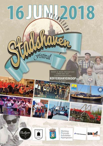 poster a3 stadshaven festival 2018.jpg