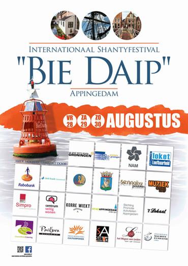 poster a3 bie daip (8).jpg