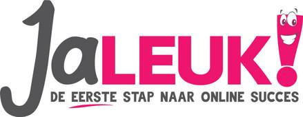 jaleuk_logo-versie-1.jpg