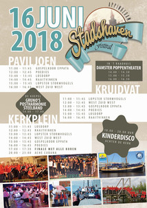 flyer a5 stadshaven festival 2018.jpg