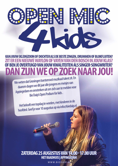 flyer a5 biedaip open mic kids1.jpg
