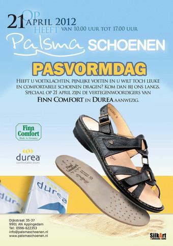 flyer a5 palsma schoenen (1).jpg