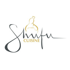 logo shufu cuisine.jpg